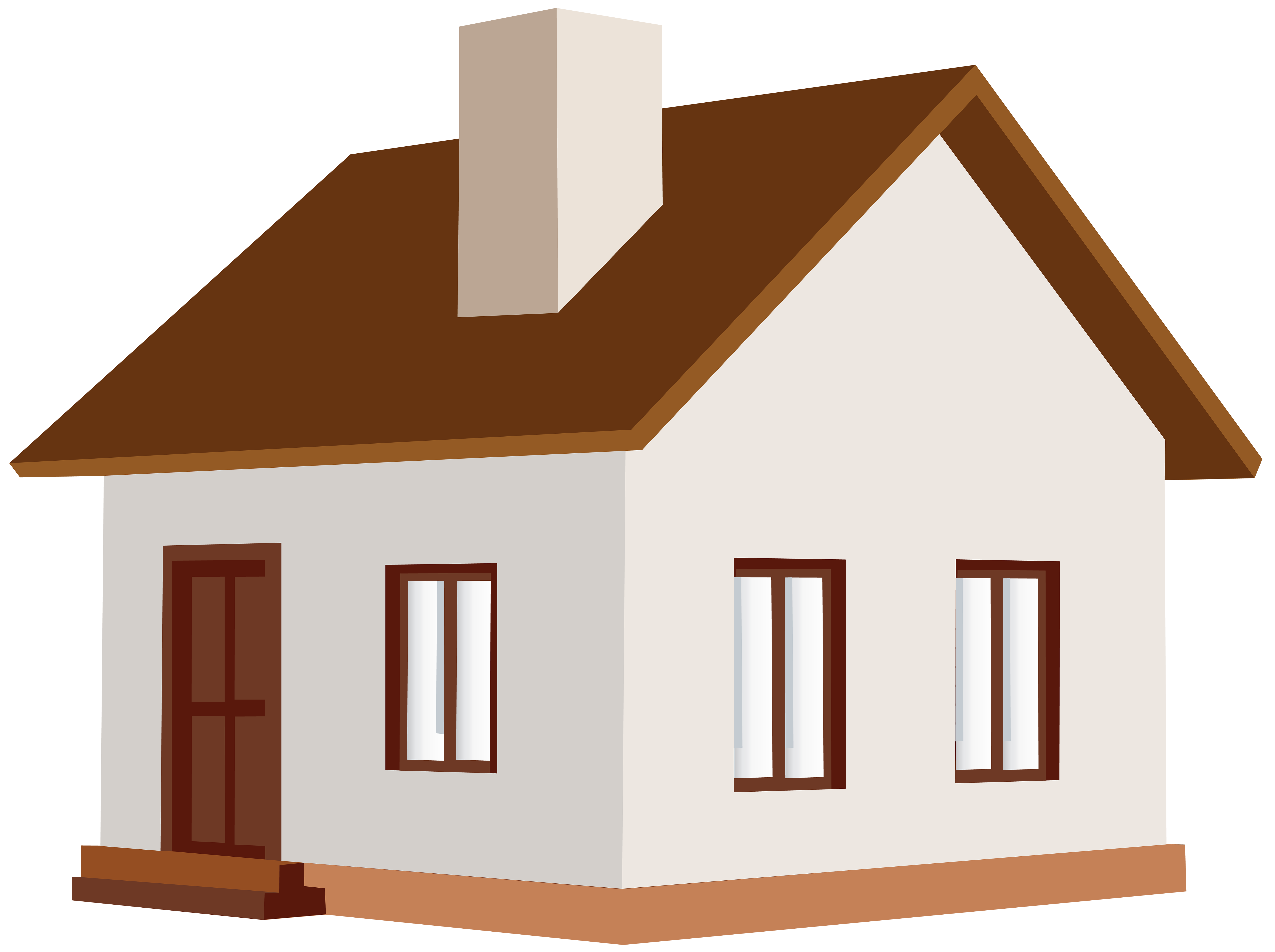 png clipart free house