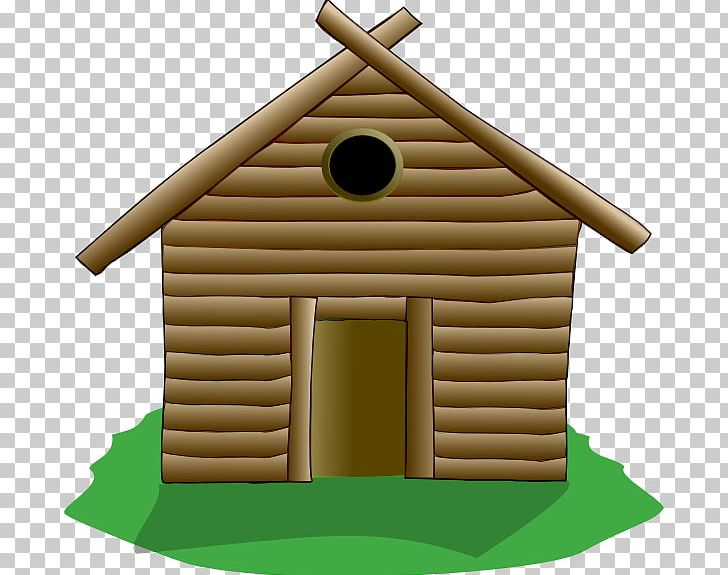 House picture clipart three little pigs pictures on ...