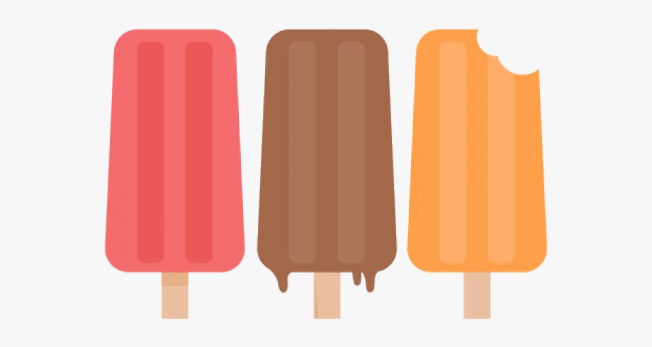 clipart ice cream popsicle