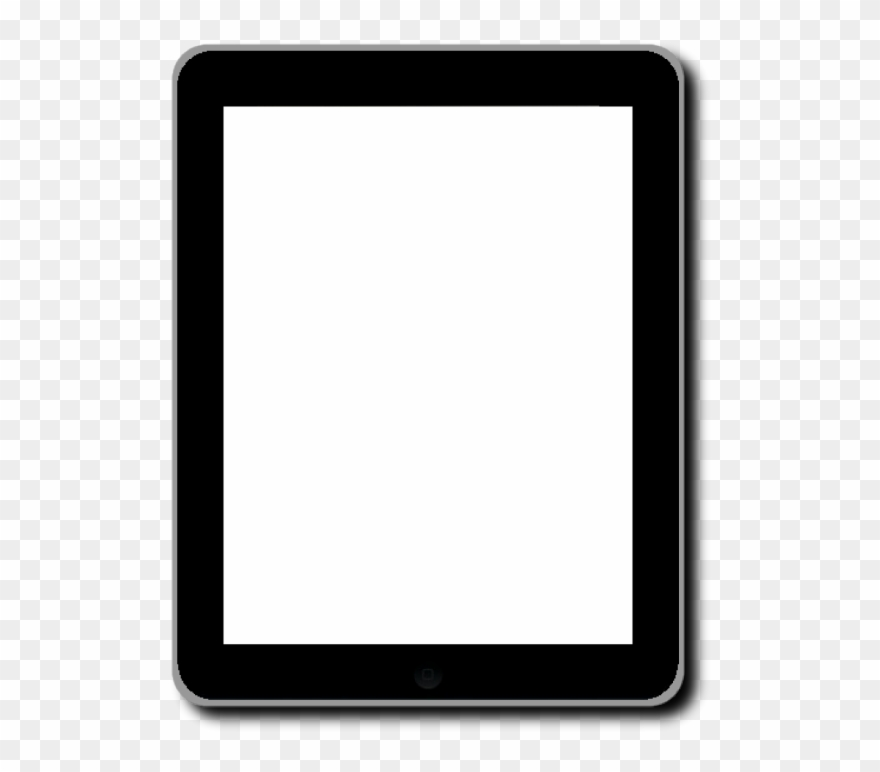 Ipad clipart icon pictures on Cliparts Pub 2020!