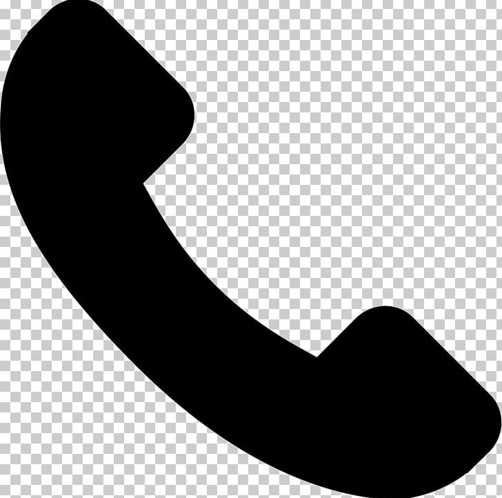 Telephone Call Symbol IPhone PNG, Clipart, Angle, Black