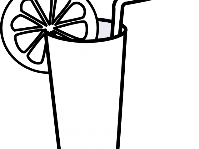 Free Juice Clipart pitcher juice, Download Free Clip Art on