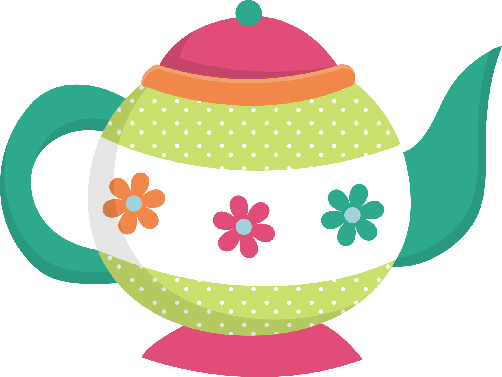 Free Tea Kettle Cliparts, Download Free Clip Art, Free Clip