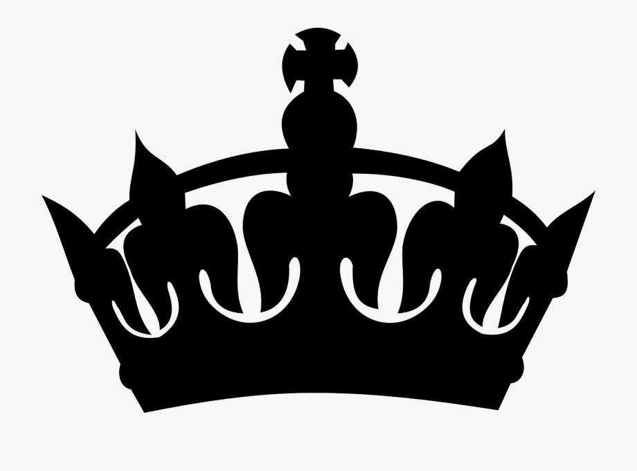 Crowns clipart royal.