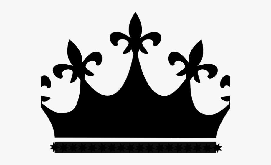 Queen clipart crown.