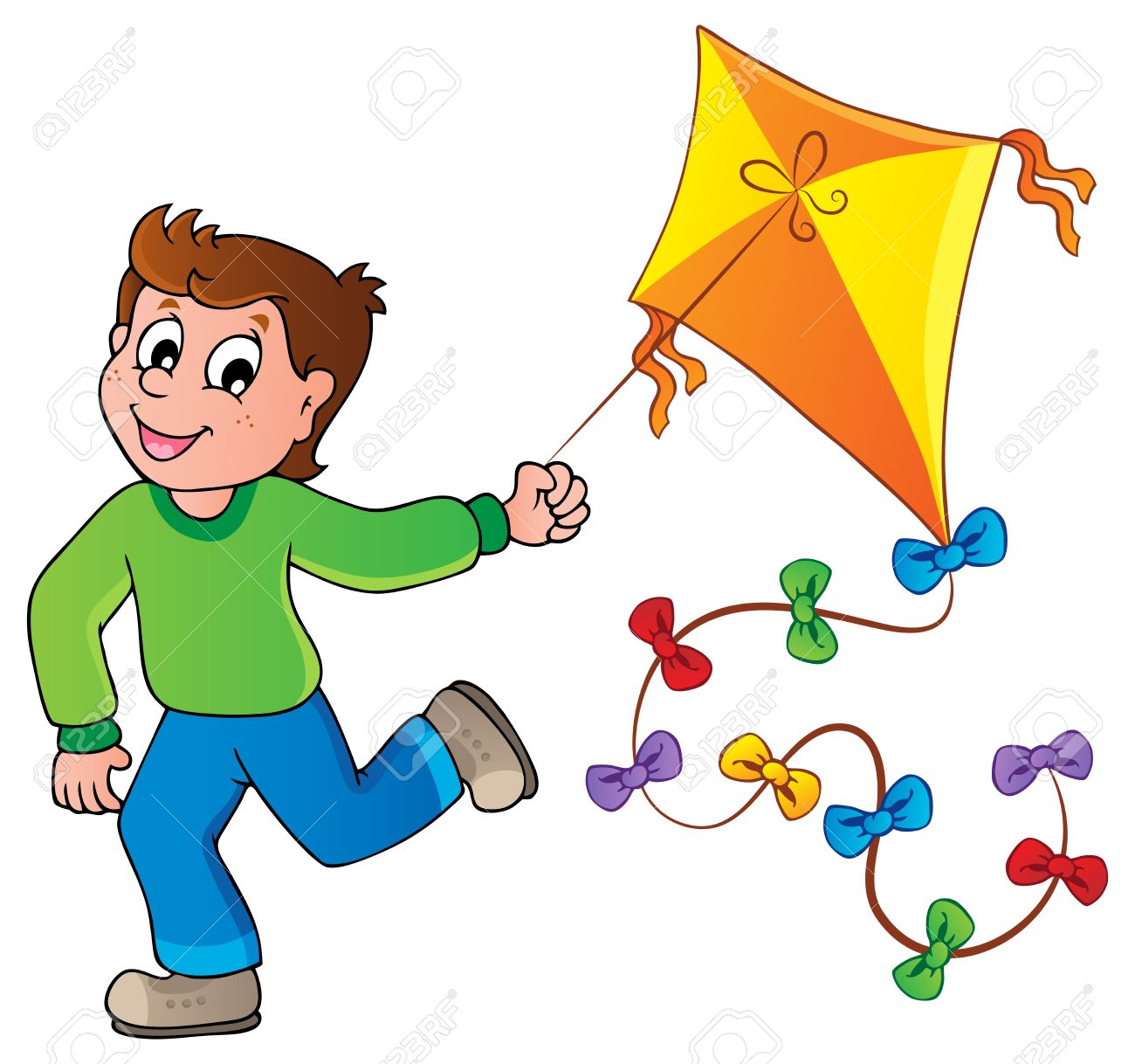 Kite clipart flying pictures on Cliparts Pub 2020! 🔝 (1300 x 1218 Pixel)