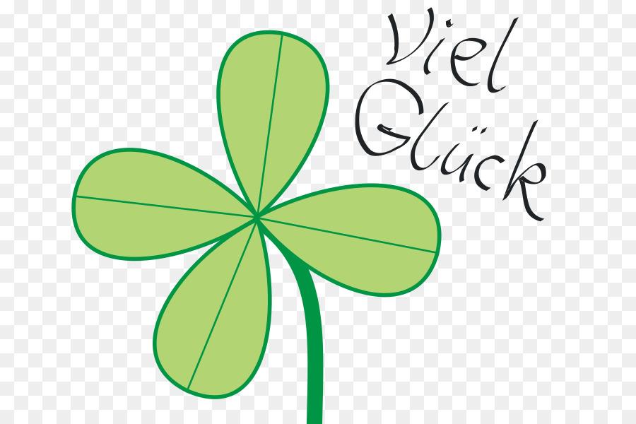 Green Leaf Logo clipart