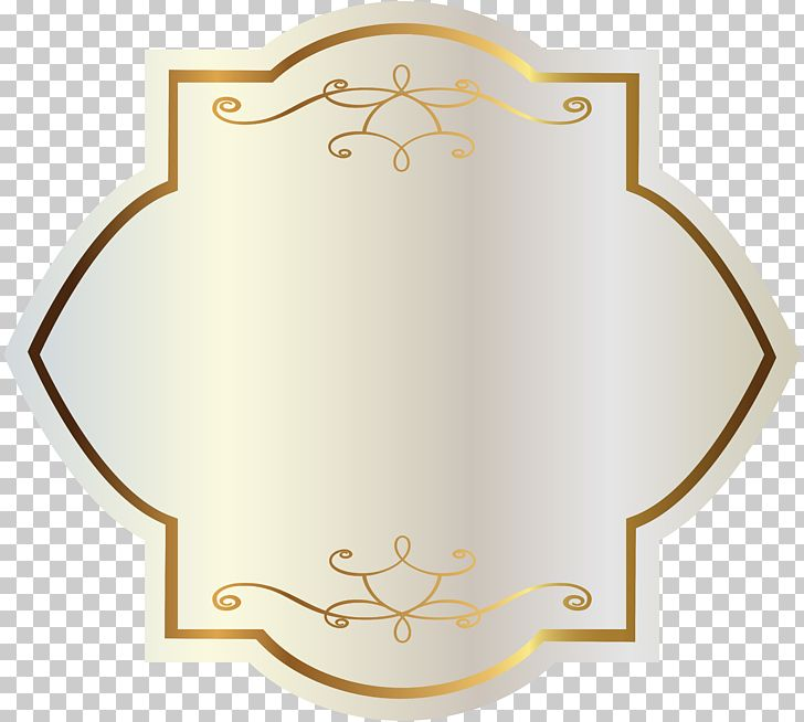 Label Sticker PNG, Clipart, Art White, Badges And Labels