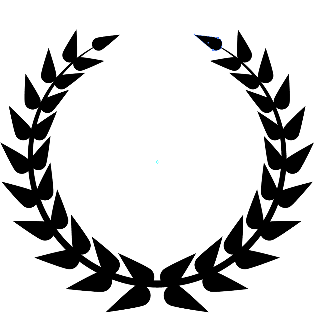 Free Leaves Circle Cliparts, Download Free Clip Art, Free