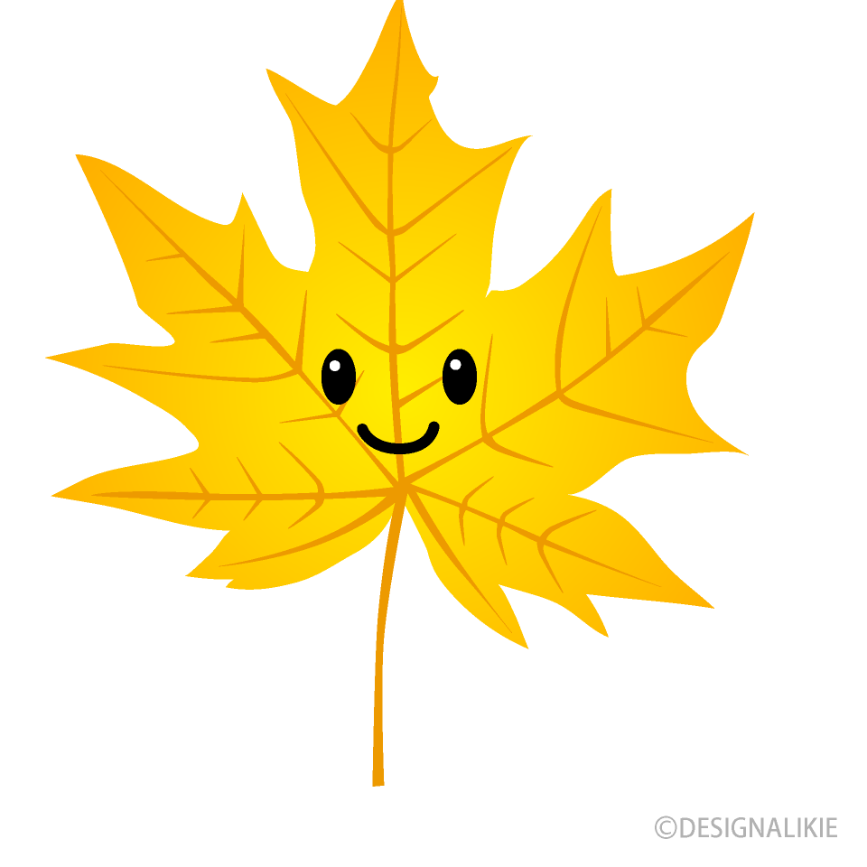 Free cute yellow.