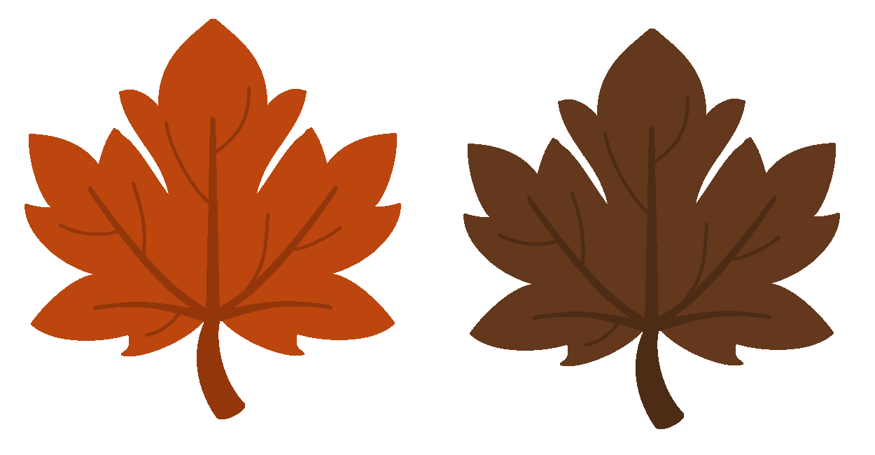 Free Autumn Leaves Cliparts, Download Free Clip Art, Free