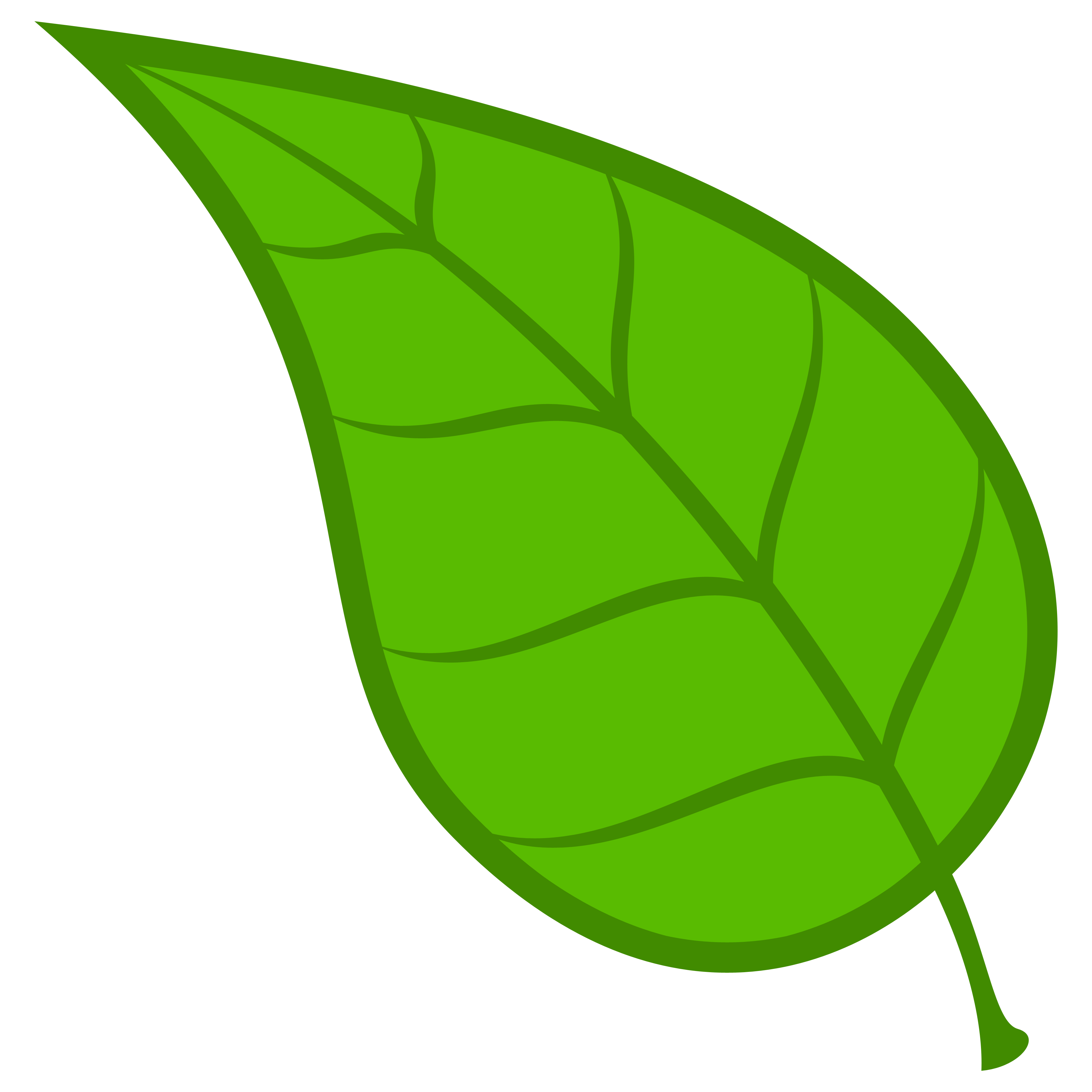Leaves Leaf free download clip art on clipart library png