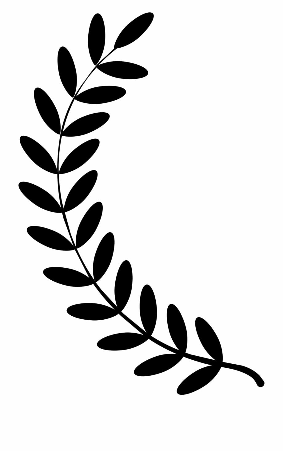 Clip Art Royalty Free Onlinelabels Clip Art Wreath