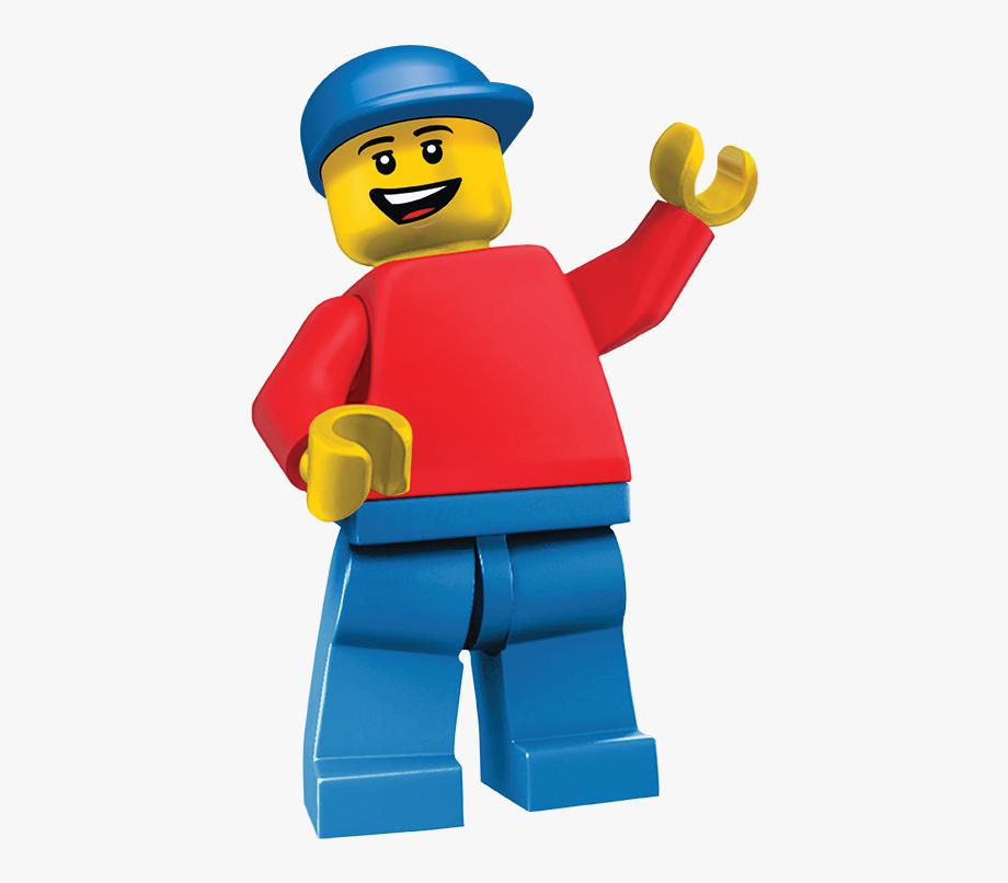 Lego Clip Art Images