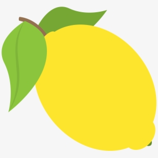 Png lemon cliparts.