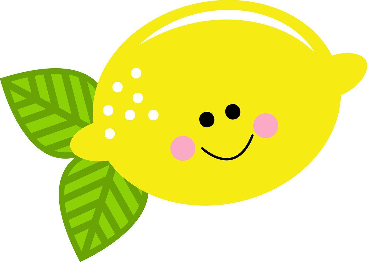 Related image lemons.