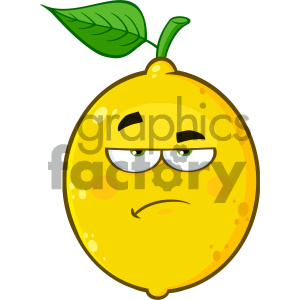 Royalty free clipart.