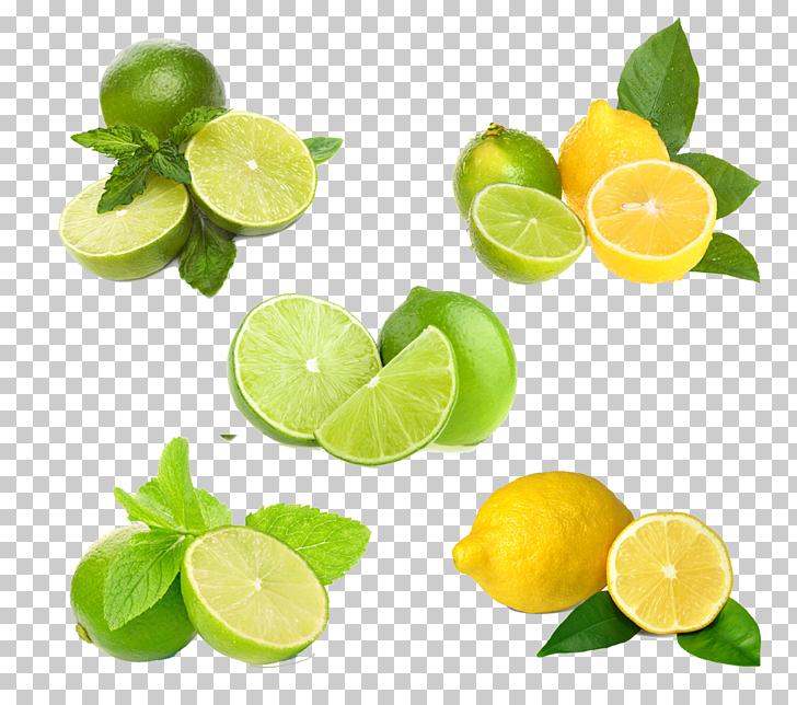 Lemonlime drink key.
