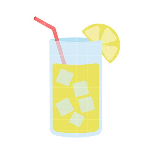 Free lemonade picture.