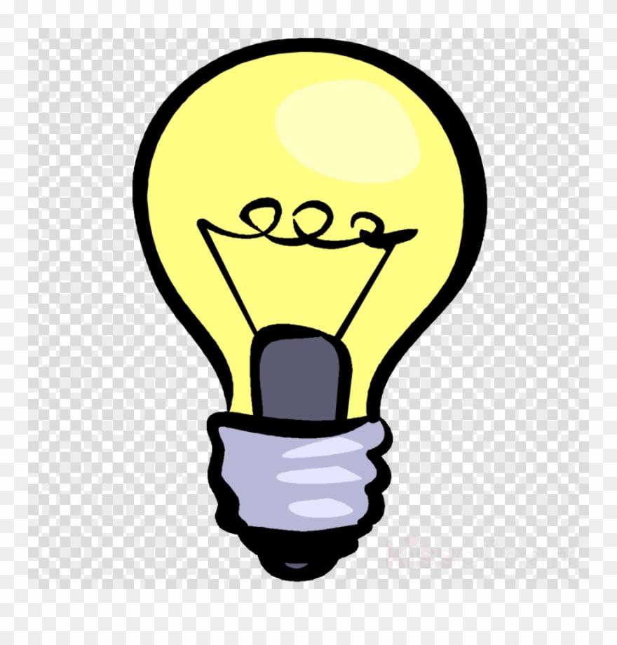 Download light bulb.
