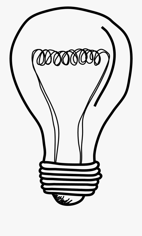 Bulb clipart genius.