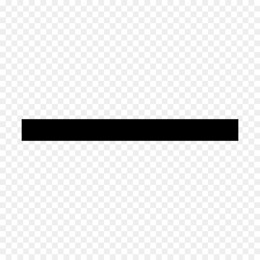 Black line background.