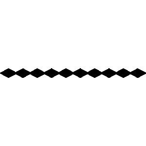 Free line separator.