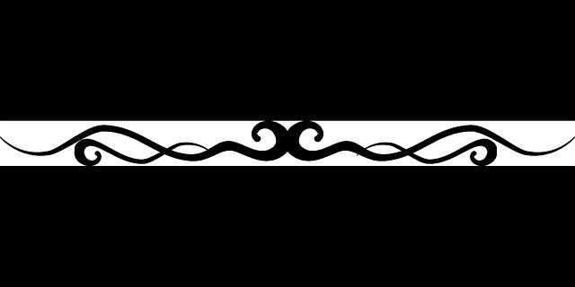 Free image pixabay.