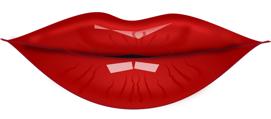 Lipstick clipart cute, Lipstick cute Transparent FREE for