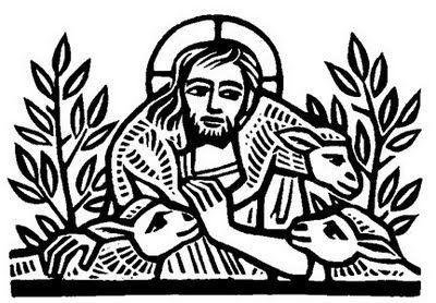 Good shepherd ade.