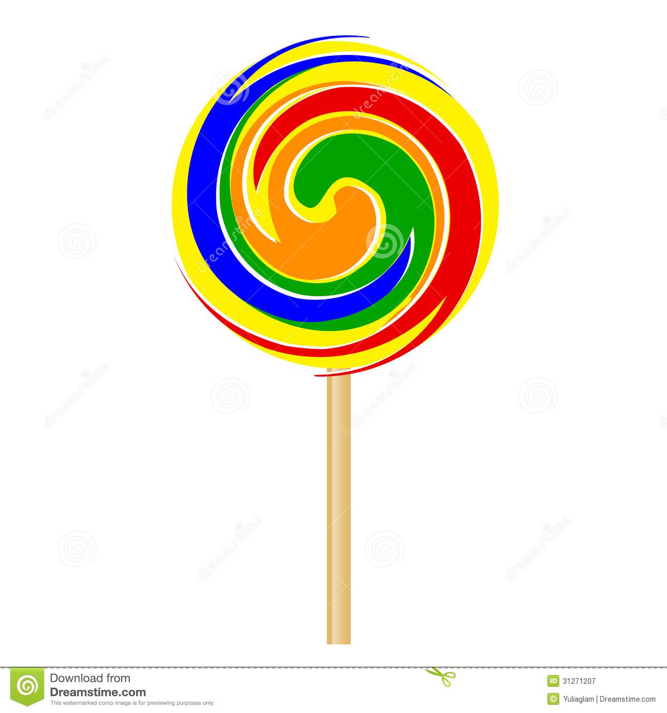 Lollipop image free.