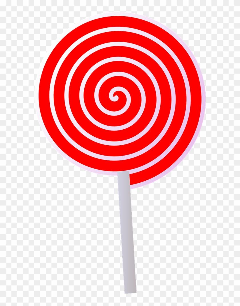 Lollipop use png.