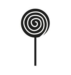 Lollipop vector images.