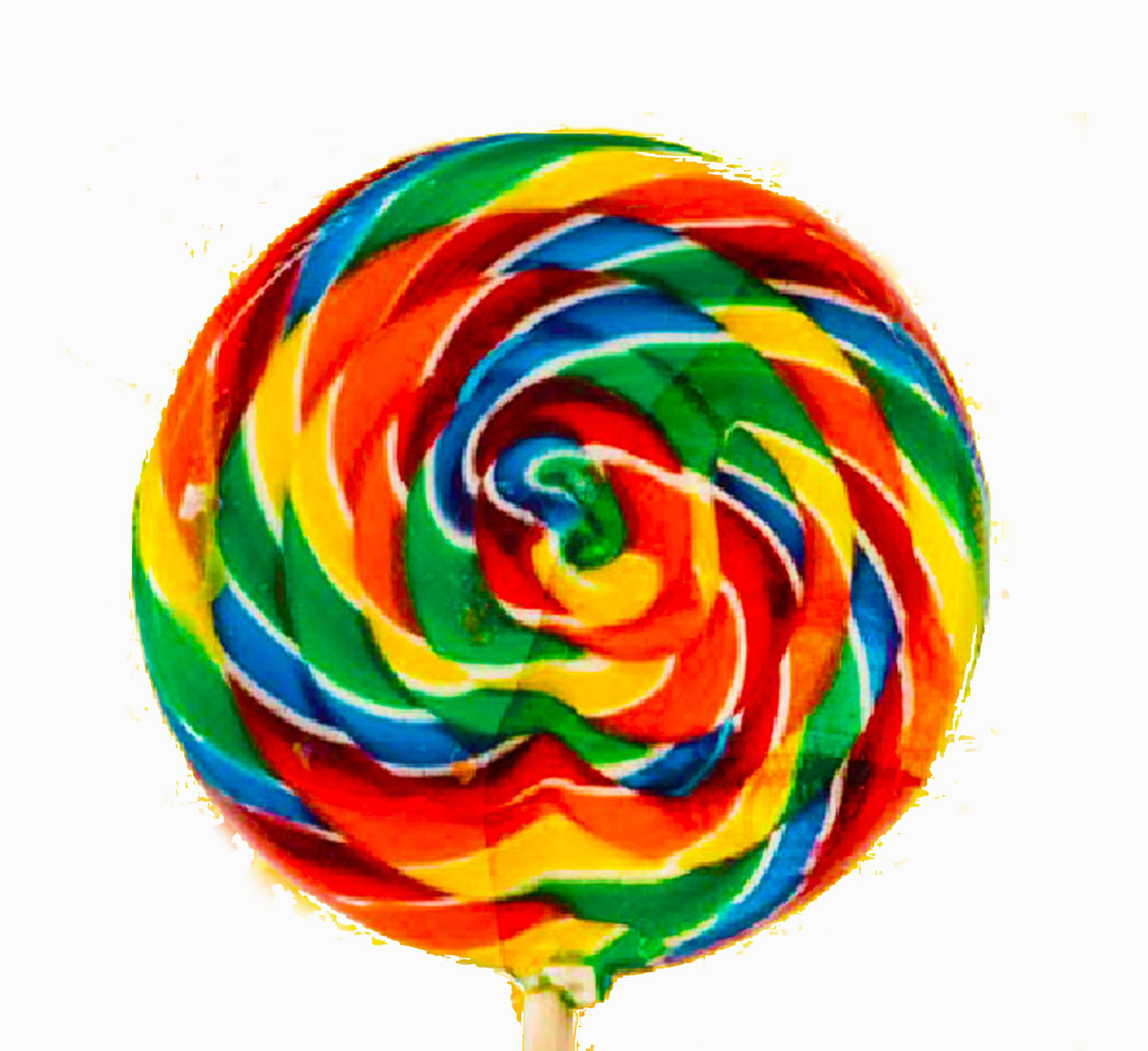 Free Rainbow Swirl Cliparts, Download Free Clip Art, Free