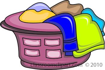 55 laundry basket.