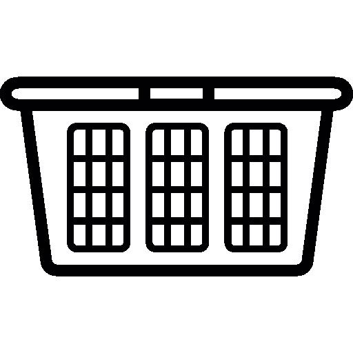 Download laundry basket.