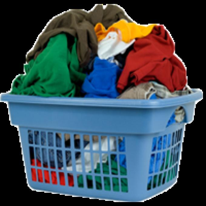 Laundry basket backgrounds.