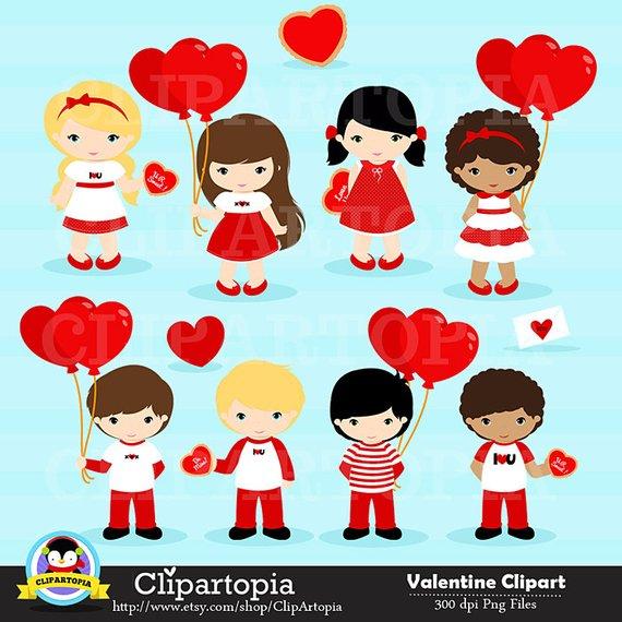 Valentine clipart valentine.