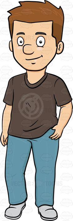Free shirt clipart.