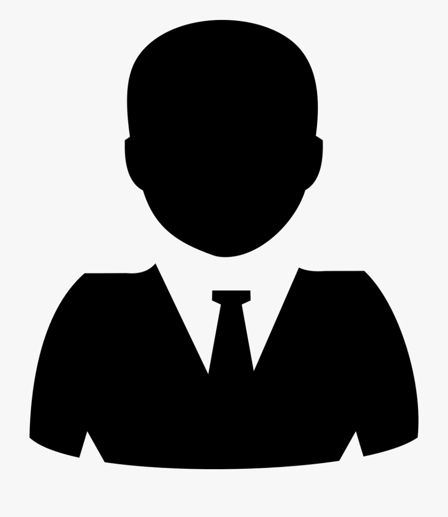 manager clipart transparent