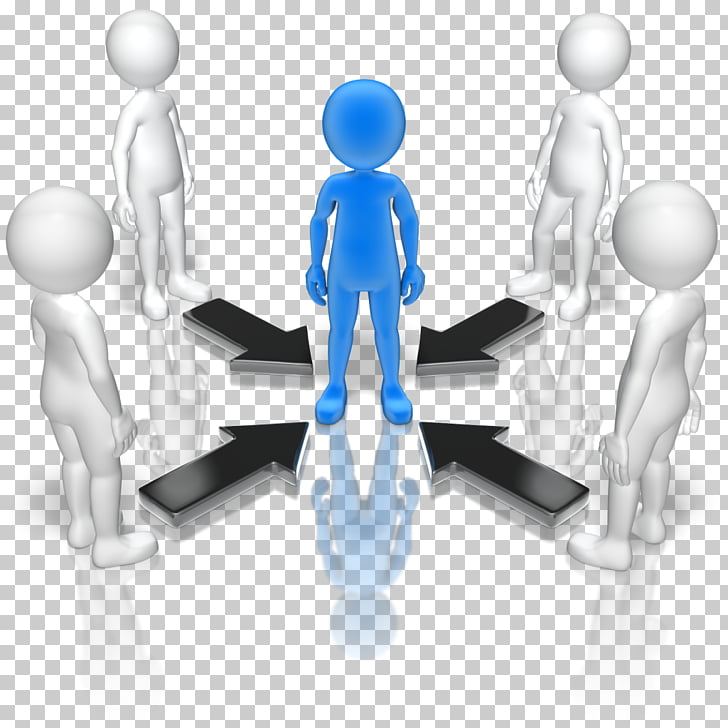 Project manager Project management Program management