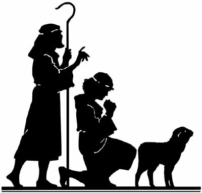 Free Shepherds Cliparts, Download Free Clip Art, Free Clip