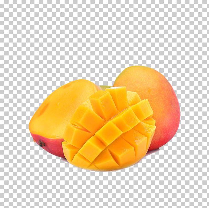 Mango png clipart.