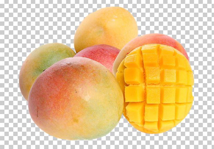 Australia mango company.