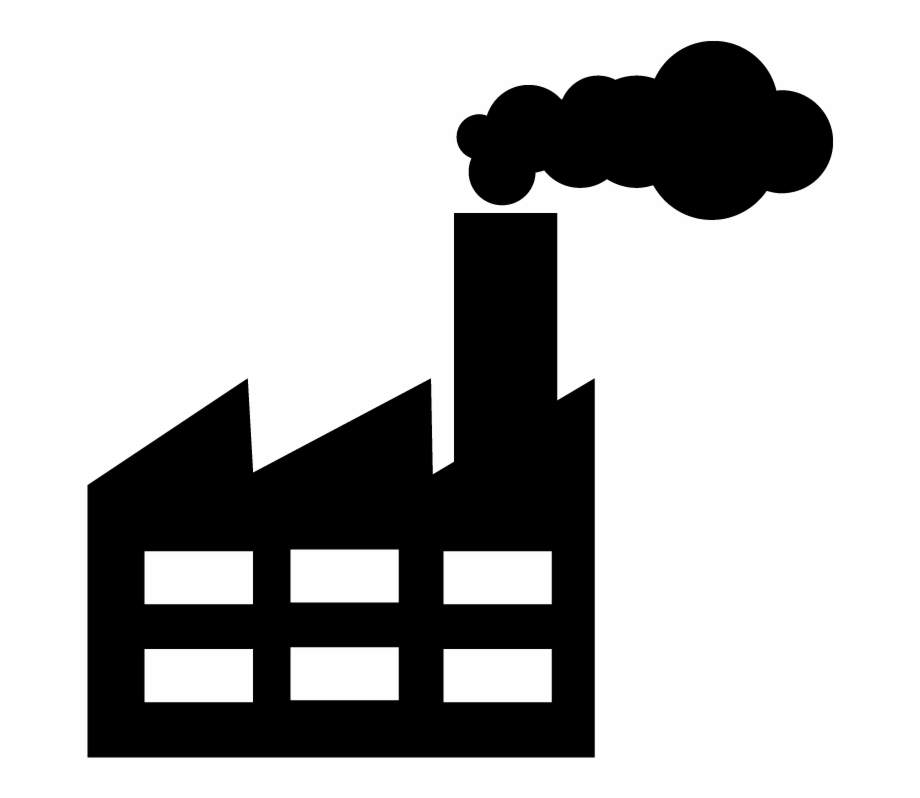 Free Download Industry Manufacturing Factory Chemical