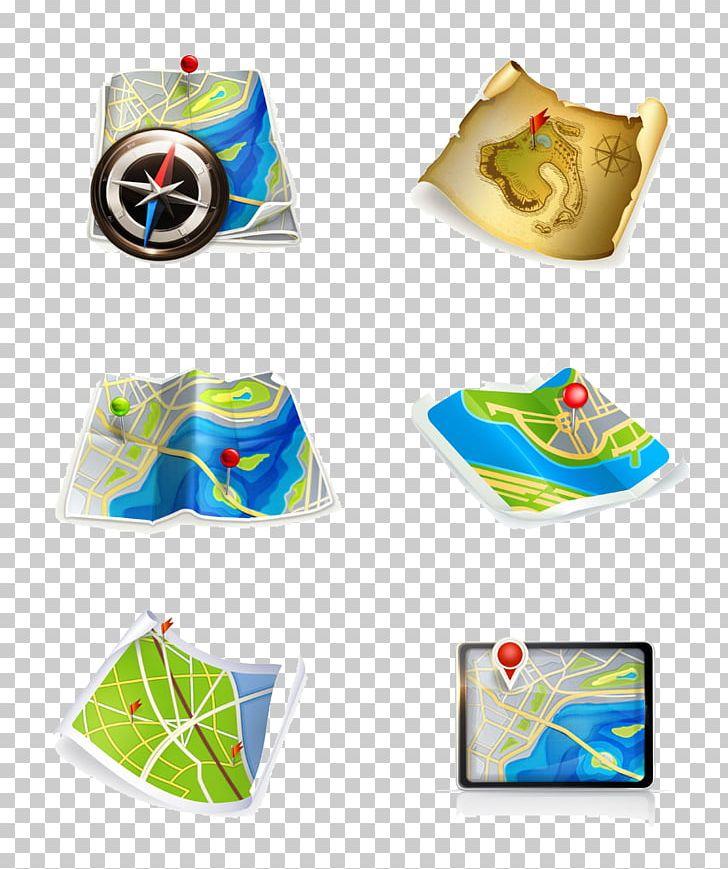 Compass Map PNG, Clipart, Adventure, Cartoon, Clip Art