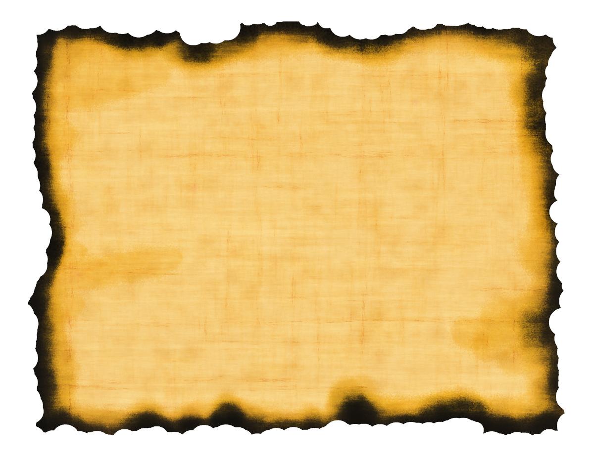 Free Treasure Map Clipart, Download Free Clip Art, Free Clip