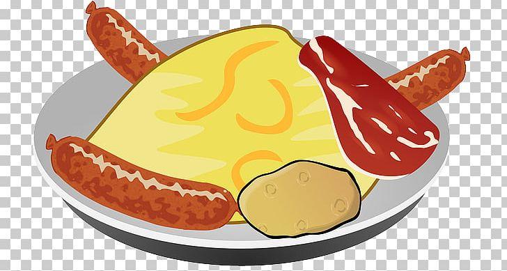 Mashed Potato Breakfast Sausage Bangers And Mash Pizza PNG