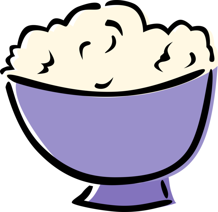 Mash potato clipart clipart images gallery for free download