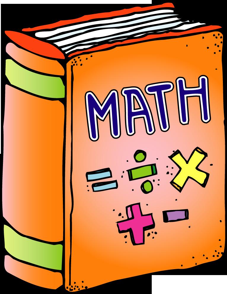 Free math clip.